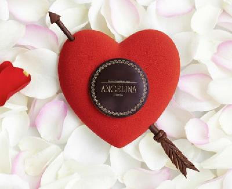 123603-saint-valentin-2015-notre-selection-gourmande