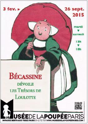 125019-becassine-au-musee-de-la-poupee