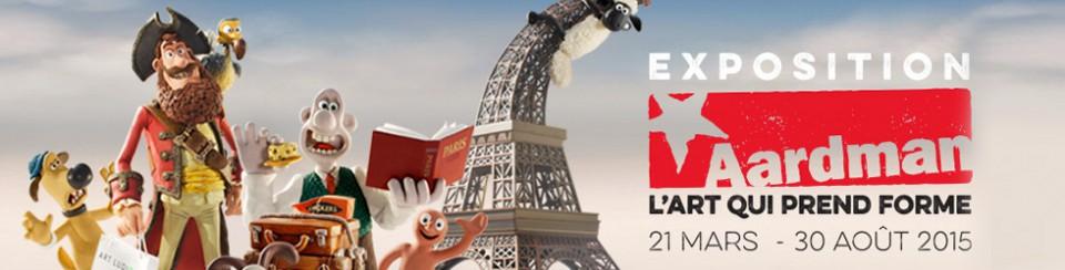 aardman-exposition-paris2015-960x244