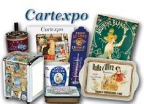 cartexpo 4