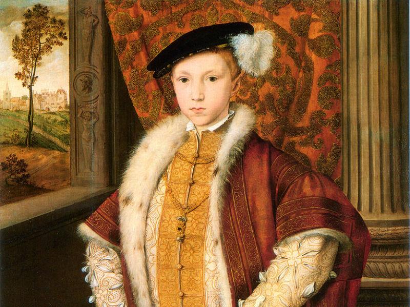 Edward_VI_of_England_c._1546