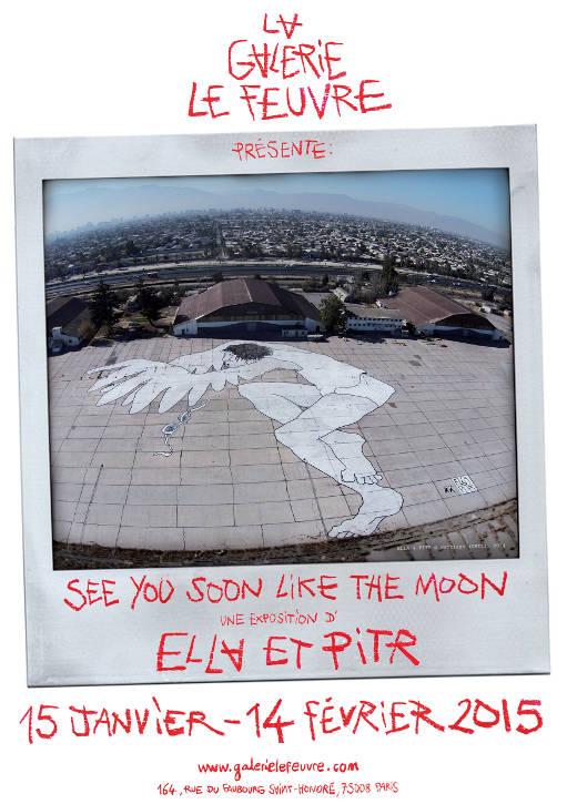 Ella-Pitr-@-Galerie-Lefeuvre-511