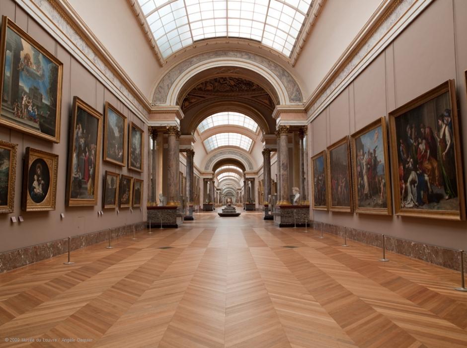 louvre-grande-galerie-aile-denon_1
