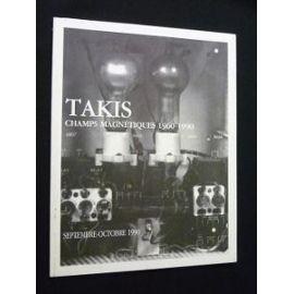 takis-champs-magnetiques-1960-1990-de-collectif-920234475_ML