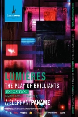474413_lumieres-the-play-of-brilliants