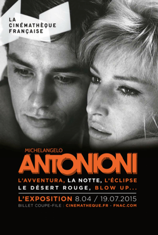 antonioni-cinemateque