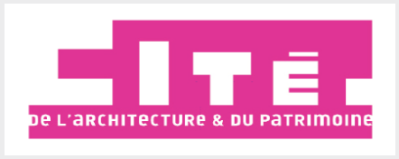 cite-de-larchitecture-logo