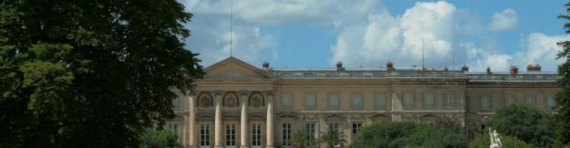 e_p1_-chateau_vu_du_parc compiègne