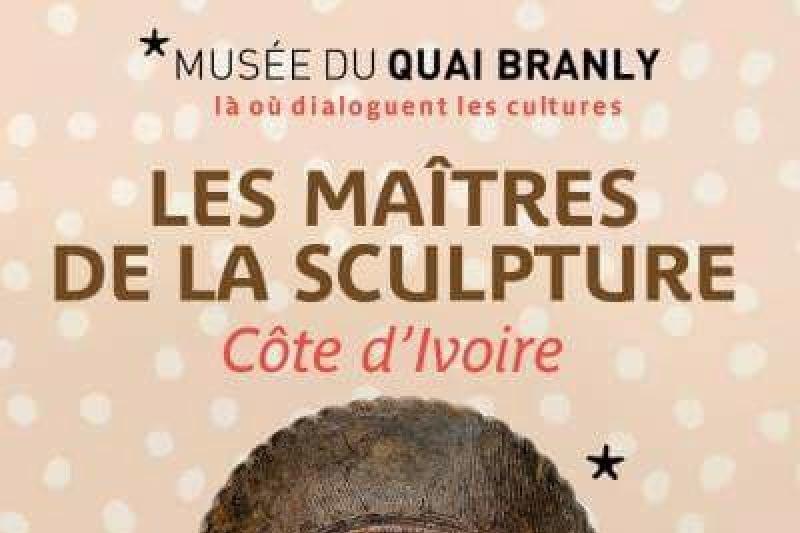 Les-maîtres-de-la-sculpture-de-Côte-divoire