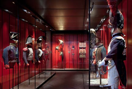Musee-Invalides-costumes1_432