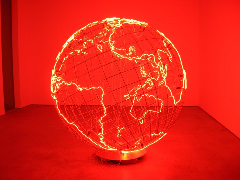 neon-art-mona-hatoum-hot-spot