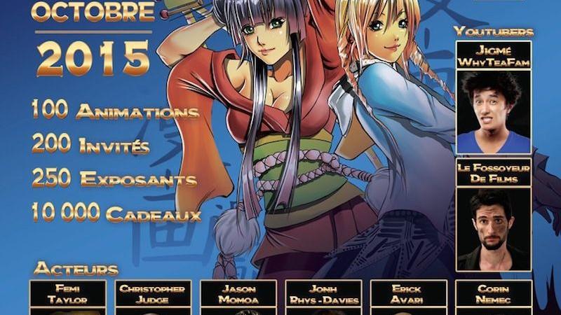 paris-manga-sci-fi-show-65-800x450