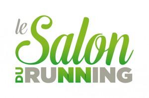 SDR_logo_salon du running
