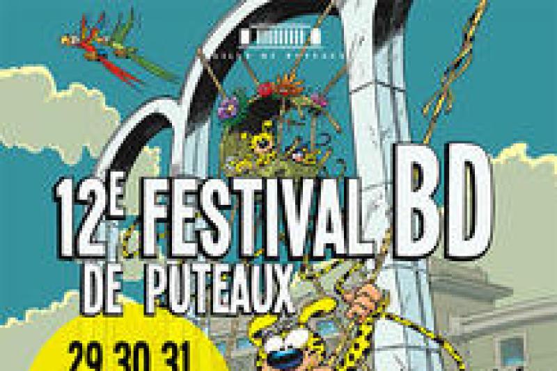 Festival-BD-de-Puteaux-2015_visuelhome