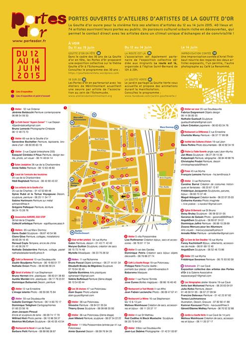 533415_6eme-edition-des-portes-ouvertes-des-ateliers-d-artistes-du-quartier-de-la-goutte-d-or_152540 (1)
