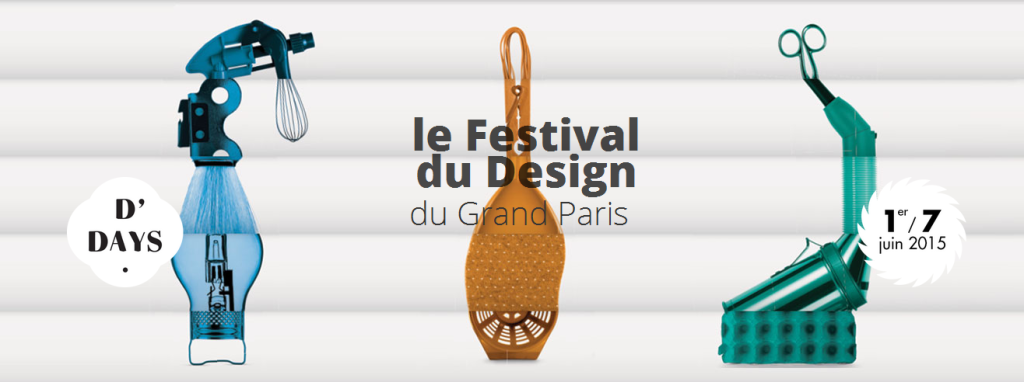 ddays_le_festival_du_design_juin_2015