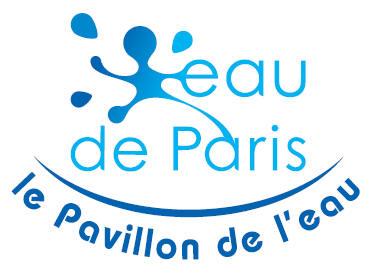 logo_pavillondeleau