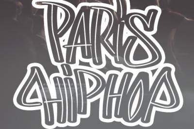paris-hip-hop-h0yg