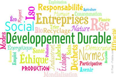 semaine-developpement-durable-gratuit
