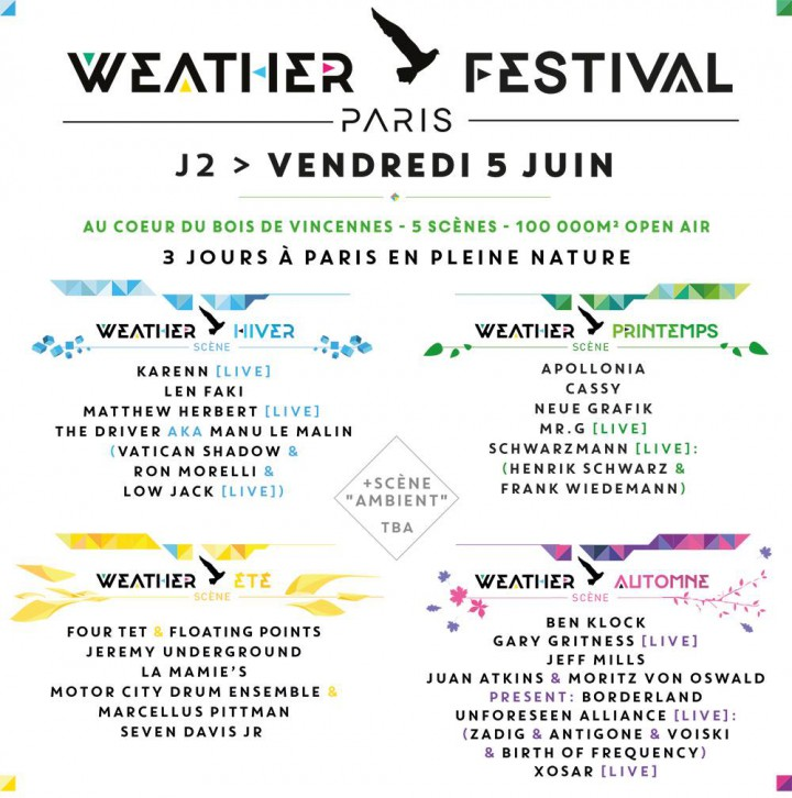 Weather-Festival-Main-1-720x726