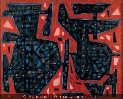 133914-manessier-du-crepuscule-au-matin-clair-au-musee-mendjinsky