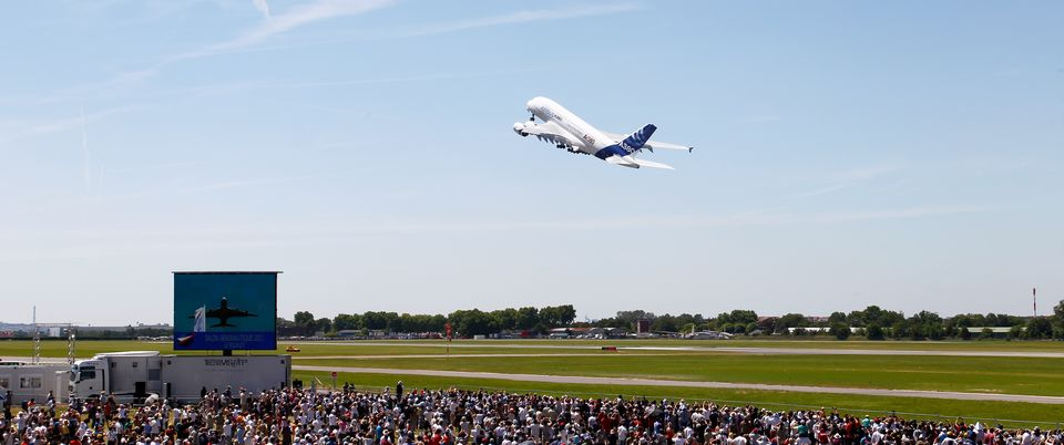 salon-le-bourget-a380