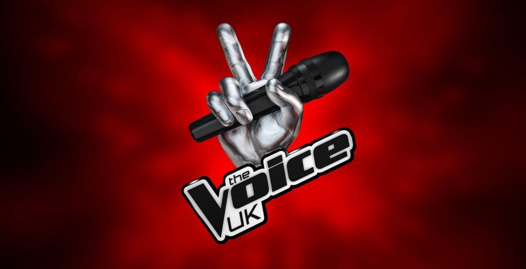 the-voice-uk-logo