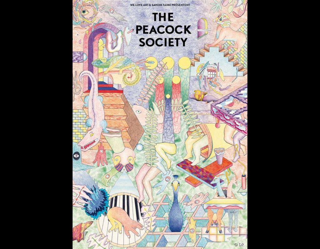 14698-le-peacock-society-devoile-le-line-up-article_diapo-1