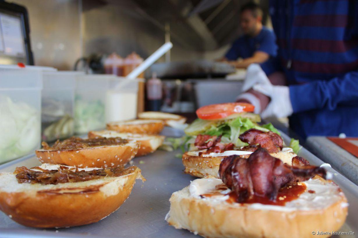 21877-le-bon-appetit-street-food-festival-article_diapo-3
