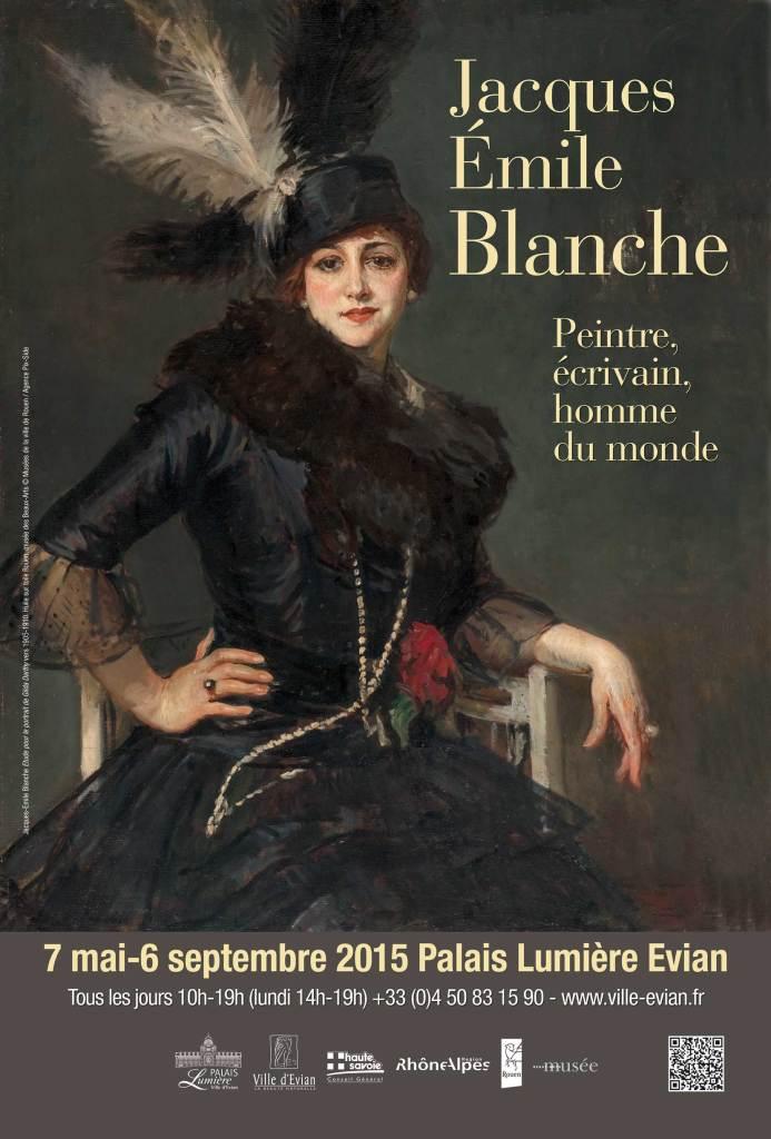 aff-blanche-12-16896