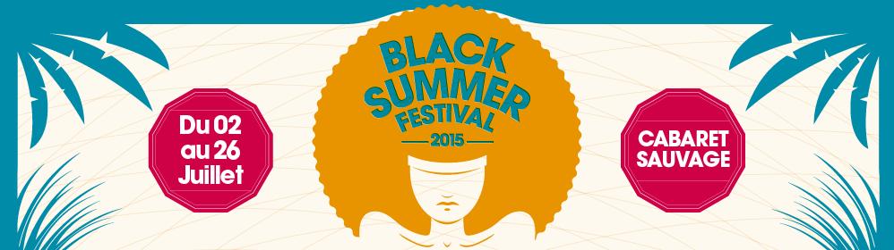 blacksummer2015_998x280-01