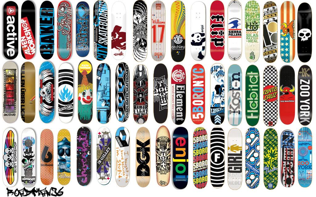 skateboard_decks_wallpaper_by_roadman36