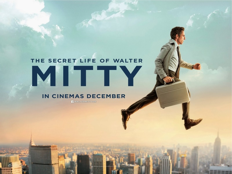 the-secret-life-of-walter-mitty-teaser-quad-poster