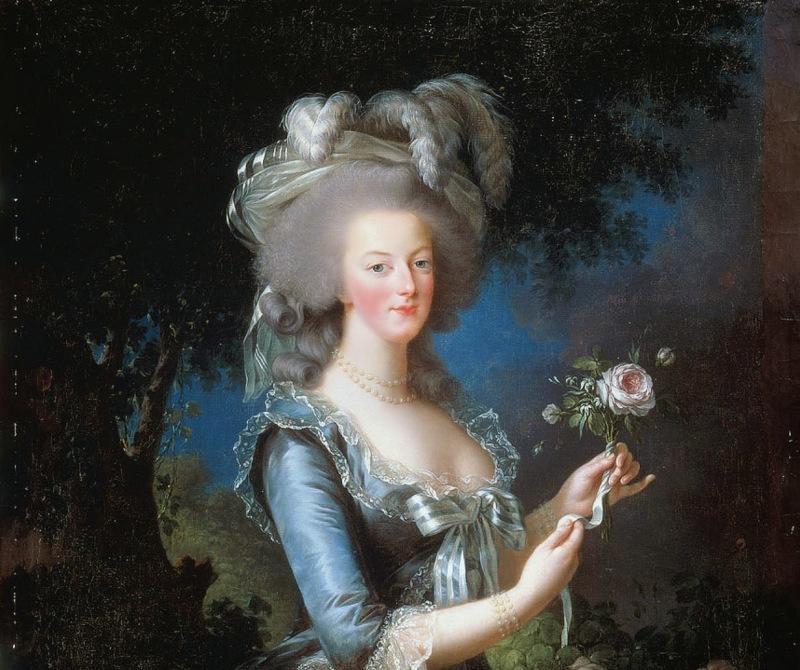 Vigée-Lebrun_Marie_Antoinette_1783[1]