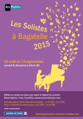 141251-les-solistes-a-bagatelle-2015-dates-programmation-et-reservations