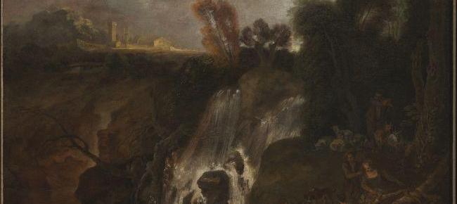 antoine_watteau_la_chute_deau_avant_1715_collection_particuliere_d_r