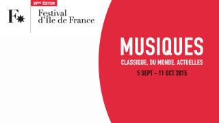 festival-d-ile-de-france-39eme-edition-musique-patrimoine-creation