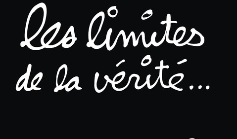 visuel-limites-ve-rite-