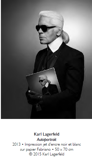 pinacotheque_lagerfeld_2