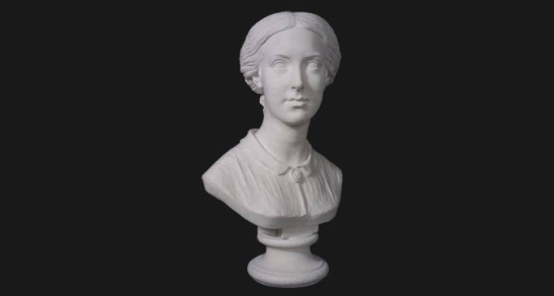 WEB_Marcello_autoportrait_platre_1858_C_Fondation_Marcello_Musee_Ligornetto_Mauro_Zeni