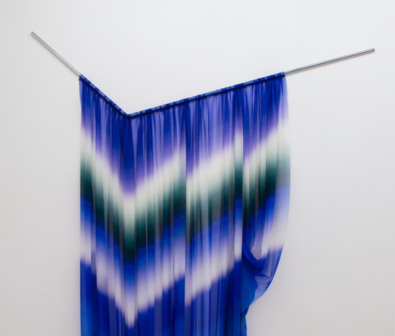 BlueDrapeStitched