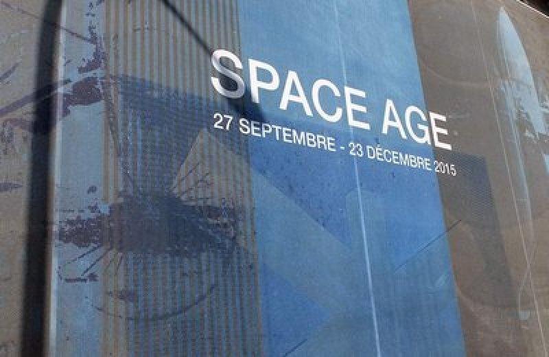 ob_4f2886_space-age-thaddaeus-ropac-pantin-paris