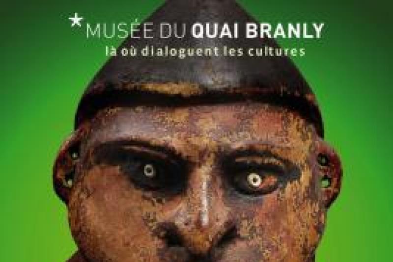 150957-sepik-au-musee-du-quai-branly