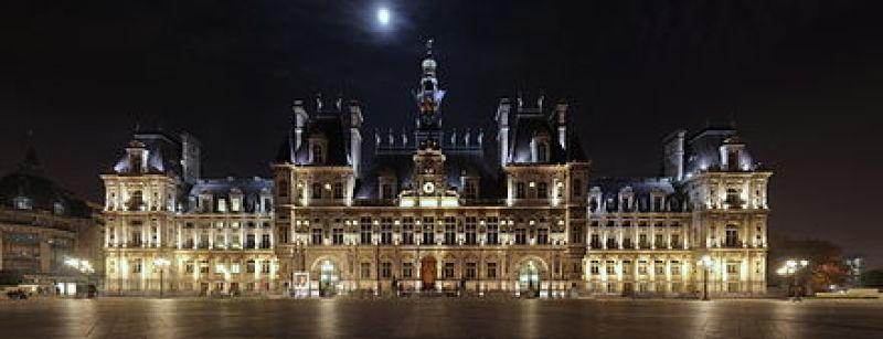 440px-Hotel_de_Ville_Paris_Wikimedia_Commons