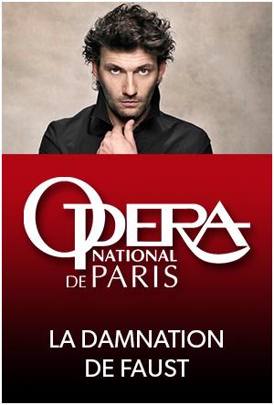 LA-DAMNATION-DE-FAUST
