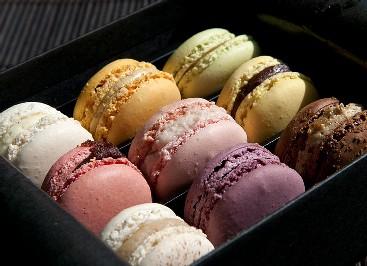 thumb-noel-gourmand---un-salon-de-noel-gastronomique-a-paris-7744
