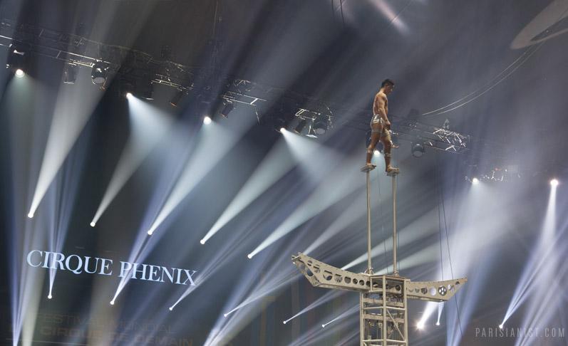 festival-mondial-du-cirque-de-demain- 2