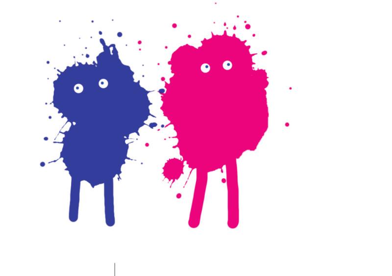 pm-week-end-famille-19-decembre-mascottes